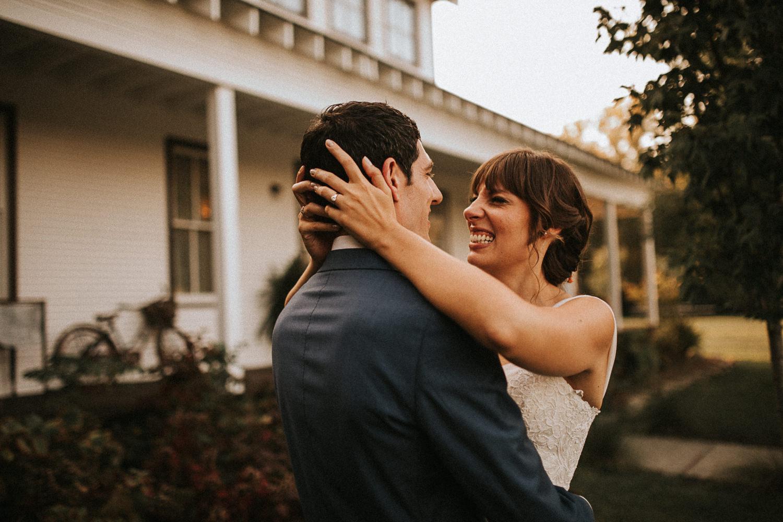 Wedding-photographers-nashville-tn-16.jpg
