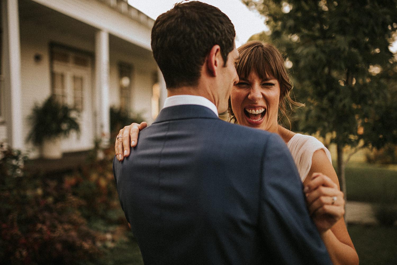 Wedding-photographers-nashville-tn-17.jpg
