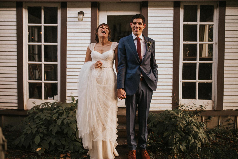 Wedding-photographers-nashville-tn-20.jpg