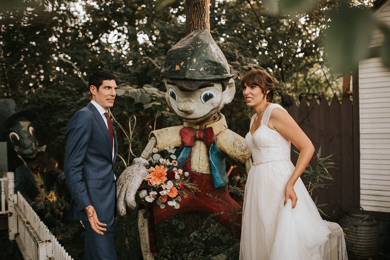 Wedding-photographers-nashville-tn-19.jpg