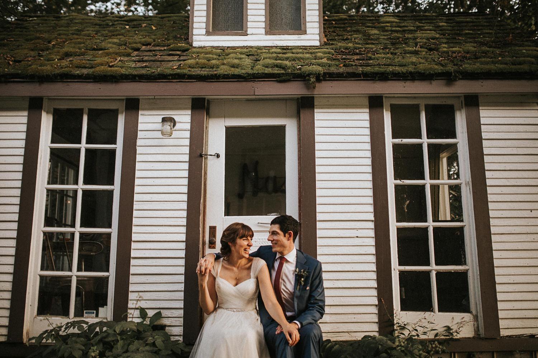 Wedding-photographers-nashville-tn-22.jpg