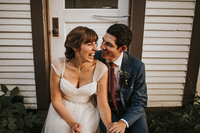Wedding-photographers-nashville-tn-24.jpg