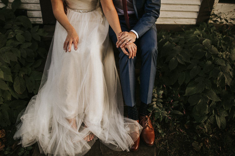 Wedding-photographers-nashville-tn-25.jpg