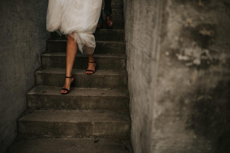 Wedding-photographers-nashville-tn-29.jpg