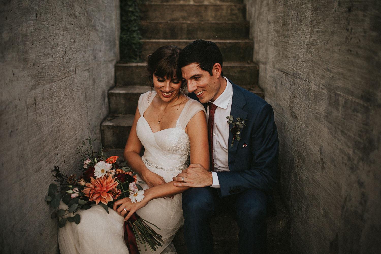 Wedding-photographers-nashville-tn-30.jpg