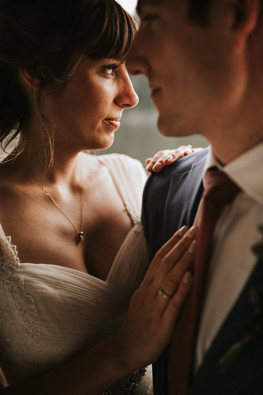 Wedding-photographers-nashville-tn-34.jpg