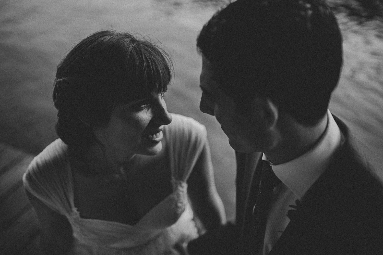 Wedding-photographers-nashville-tn-36.jpg