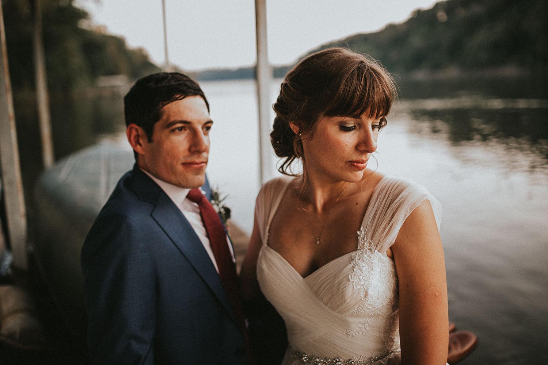 Wedding-photographers-nashville-tn-37.jpg