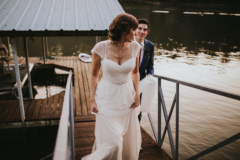 Wedding-photographers-nashville-tn-38.jpg