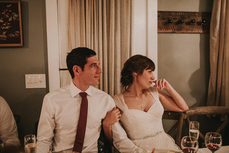 best-wedding-photojournalists-usa-