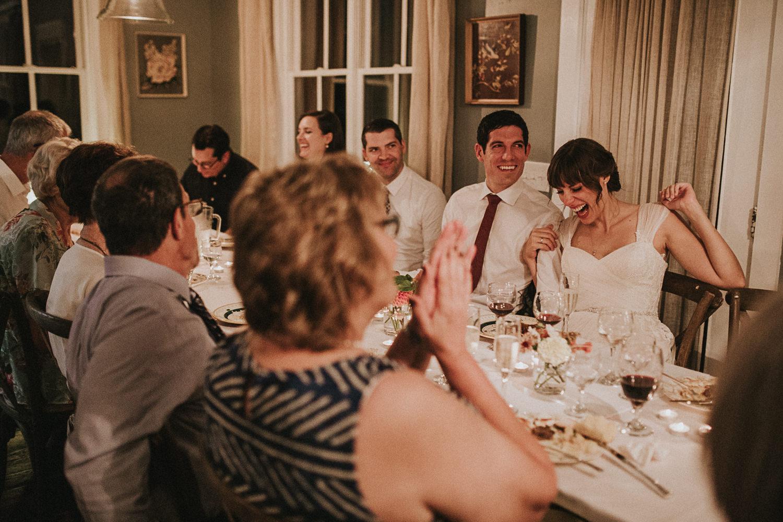 Wedding-photographers-nashville-tn-51.jpg