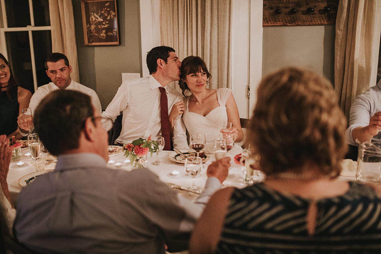 Wedding-photographers-nashville-tn-52.jpg