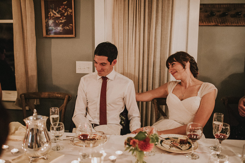 Wedding-photographers-nashville-tn-53.jpg