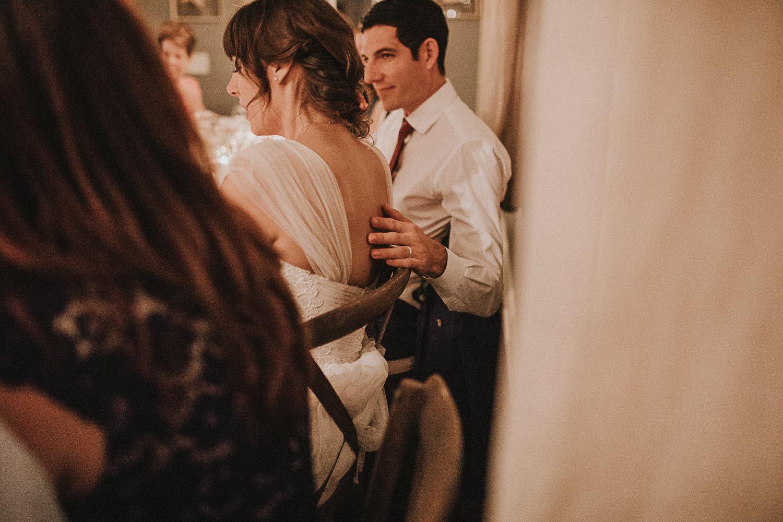 Wedding-photographers-nashville-tn-61.jpg