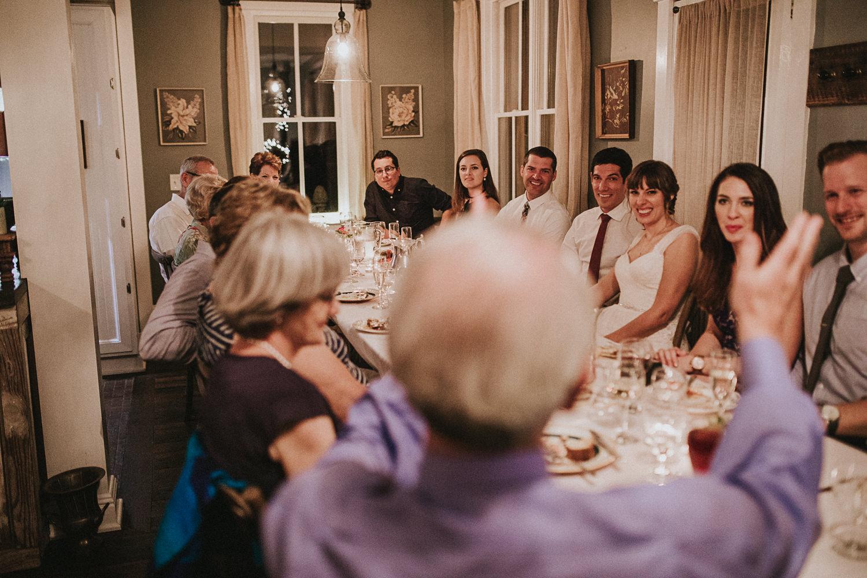 Wedding-photographers-nashville-tn-63.jpg