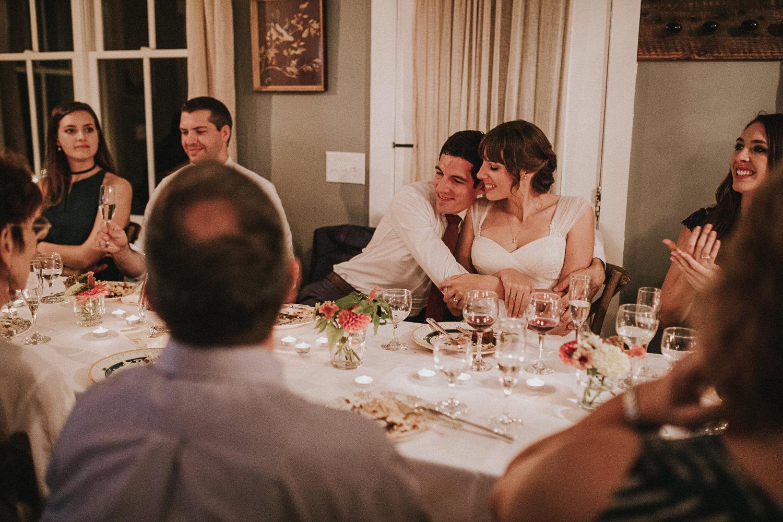 Wedding-photographers-nashville-tn-64.jpg