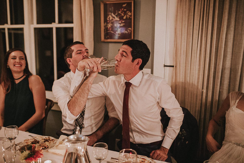 Wedding-photographers-nashville-tn-66.jpg