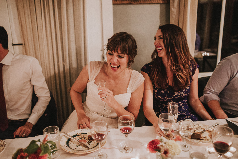 Wedding-photographers-nashville-tn-67.jpg