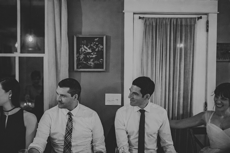 Wedding-photographers-nashville-tn-68.jpg