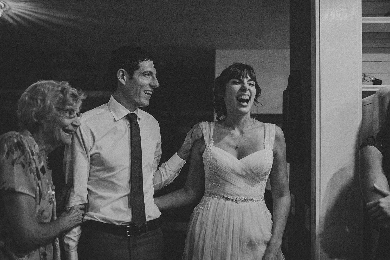 Wedding-photographers-nashville-tn-74.jpg