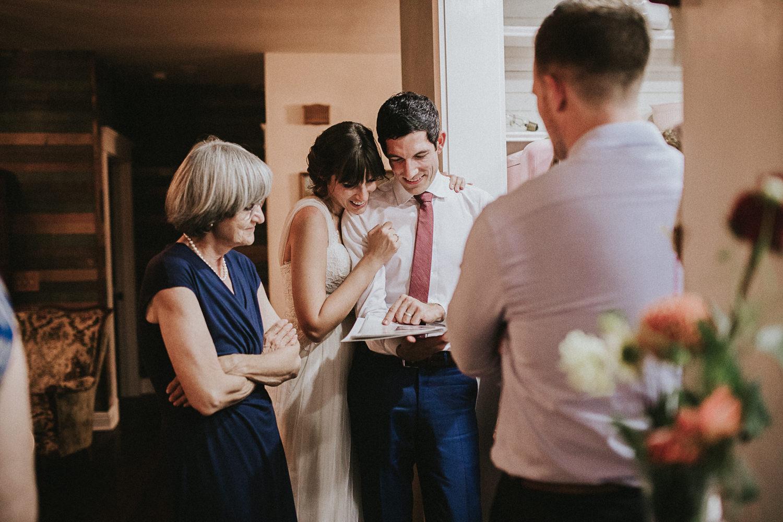editorial-wedding-photographers-usa-