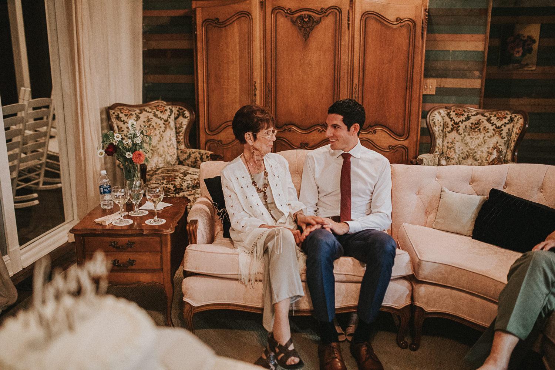 Wedding-photographers-nashville-tn-75.jpg