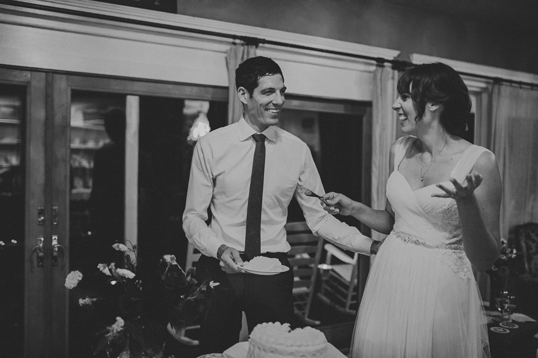 Wedding-photographers-nashville-tn-77.jpg