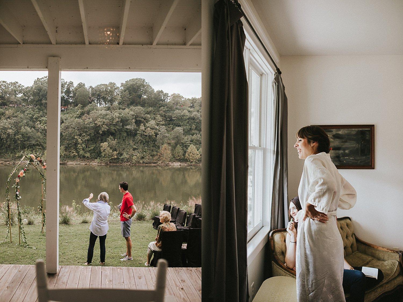 Best-Nashville-Wedding-Photographers--41.jpg