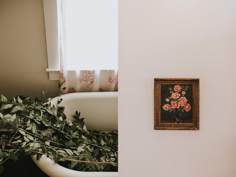 Airbnb-Wedding-Nashville-