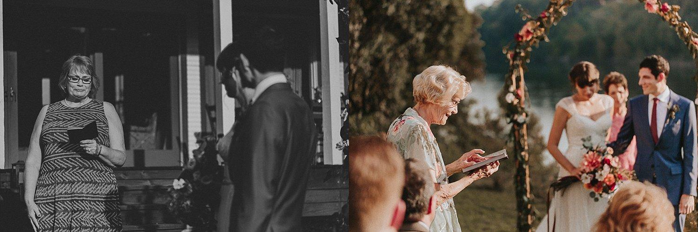 Nashville-tn-wedding-photographers--45-1.jpg
