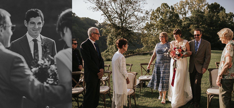 Nashville-tn-wedding-photographers--33.jpg