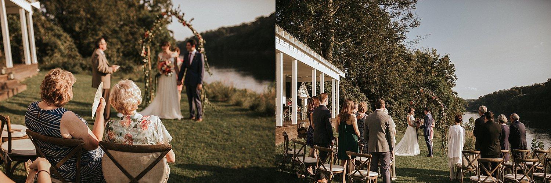 Nashville-tn-wedding-photographers--44.jpg