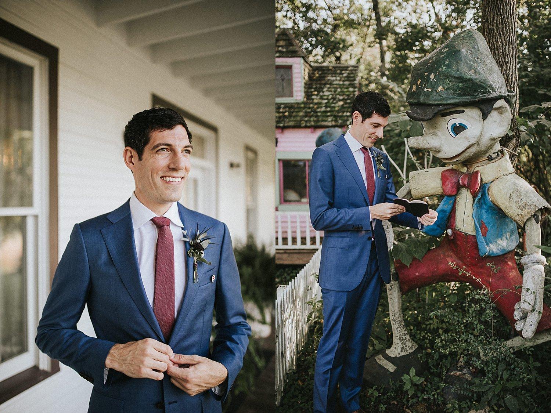 Nashville-tn-wedding-photographers--21.jpg