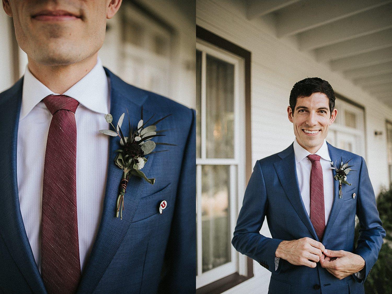 Nashville-tn-wedding-photographers--17.jpg