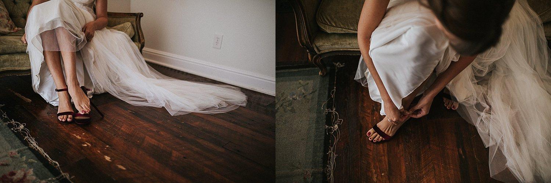 Best-Nashville-Wedding-Photographers--84.jpg