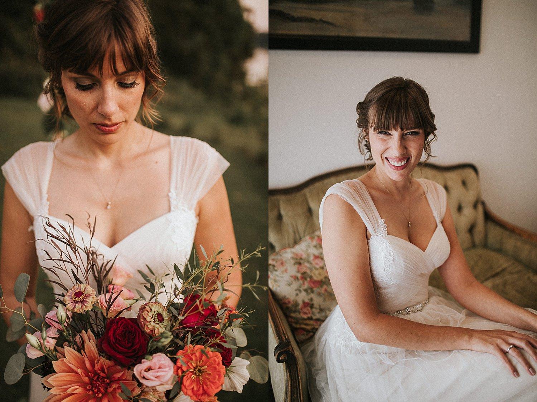 Wedding-photographers-nashville-tn-41.jpg