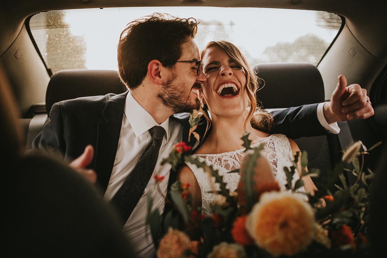 best-wedding-photographers-tn.jpg
