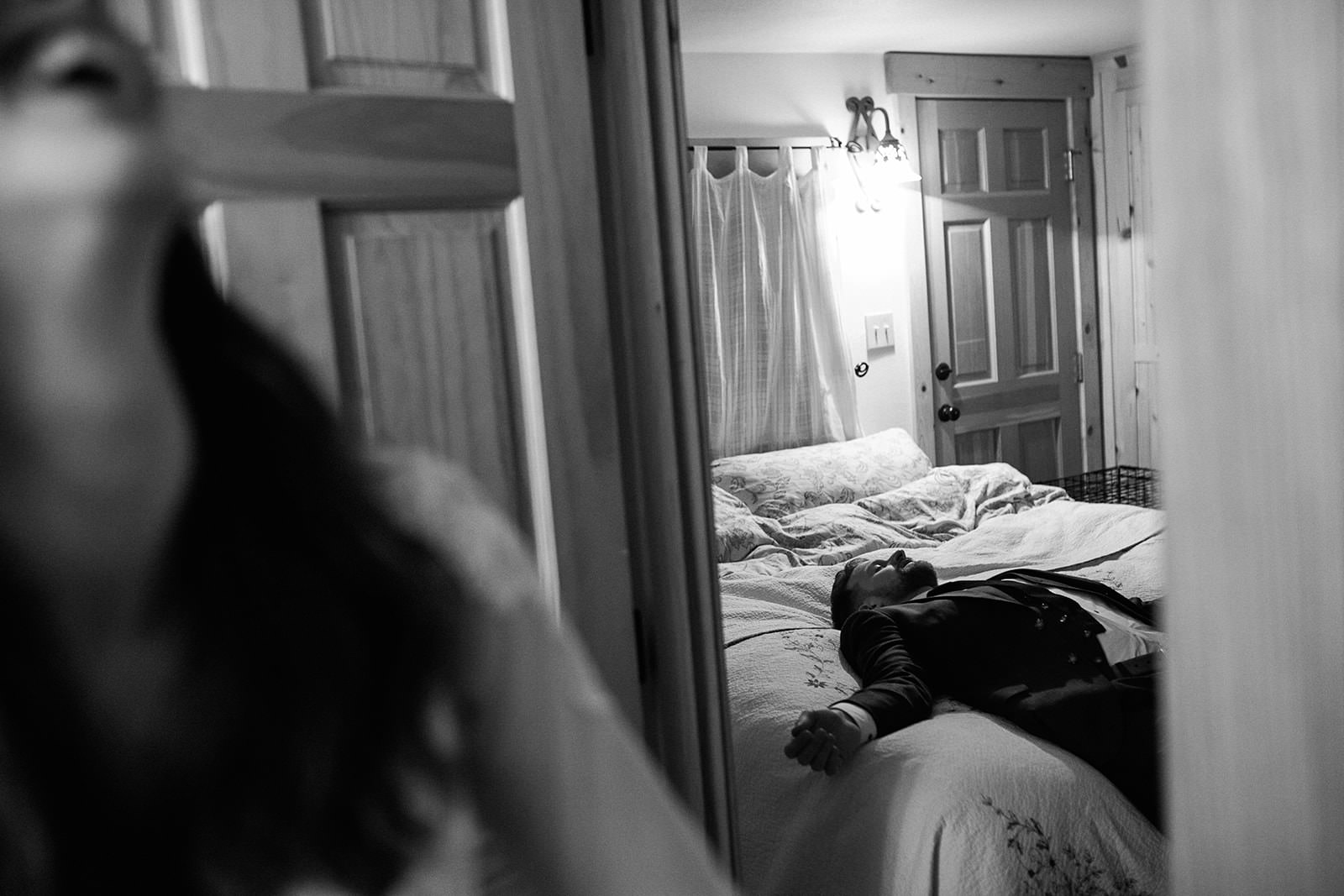 Seattle-Wedding-Photographers-Documentary-157.jpg