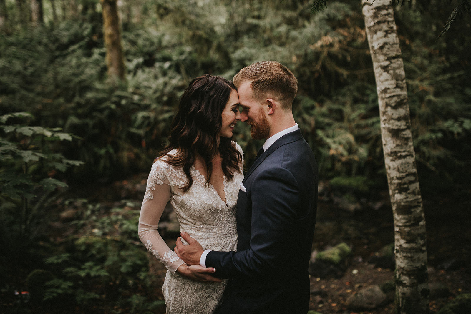 Destination-Wedding-Photographers-US-75.jpg