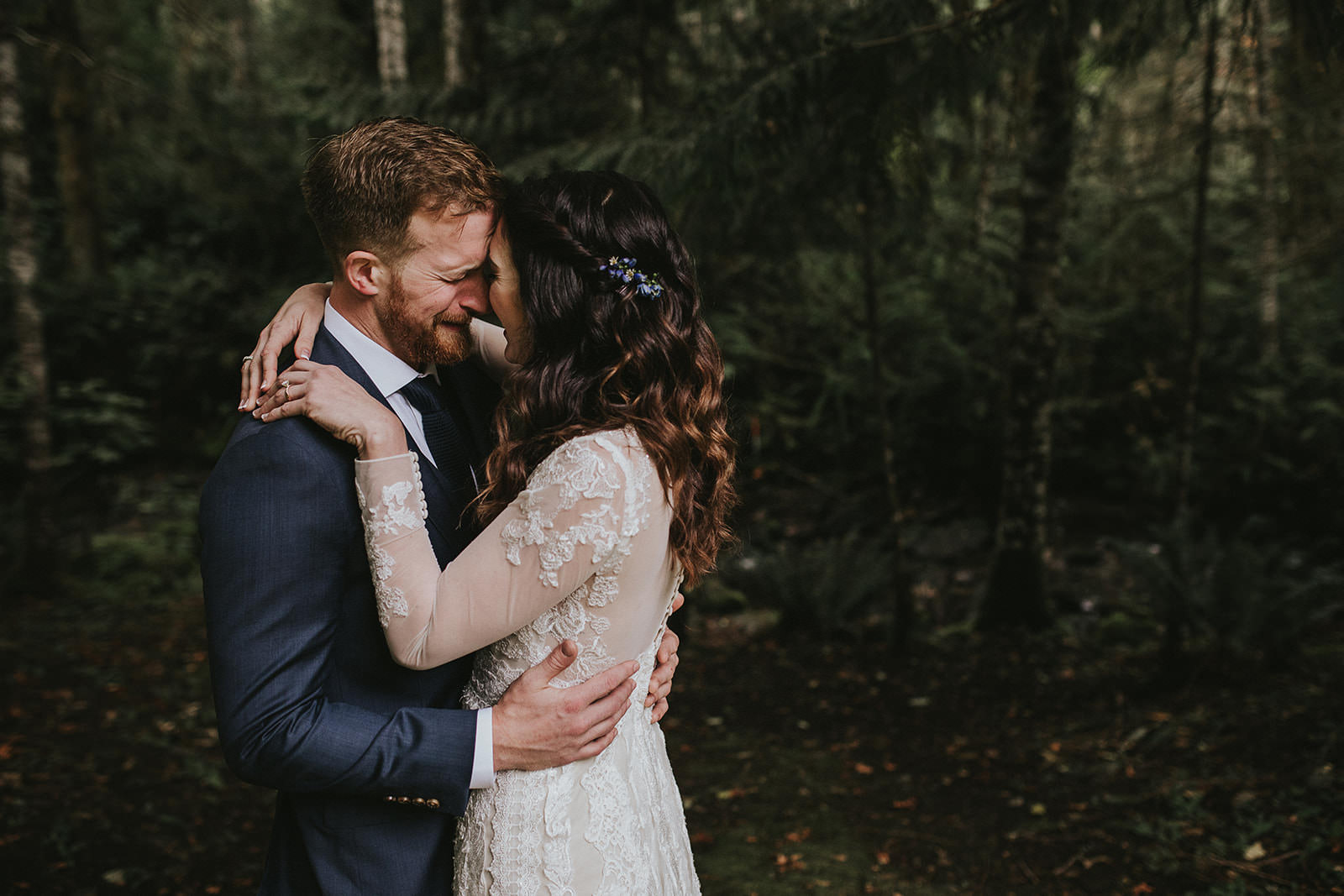 Destination-Wedding-Photographers-US-65.jpg