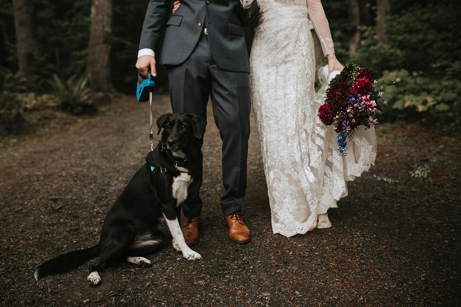 Mt-Rainer-Elopement-Photographer-91.jpg