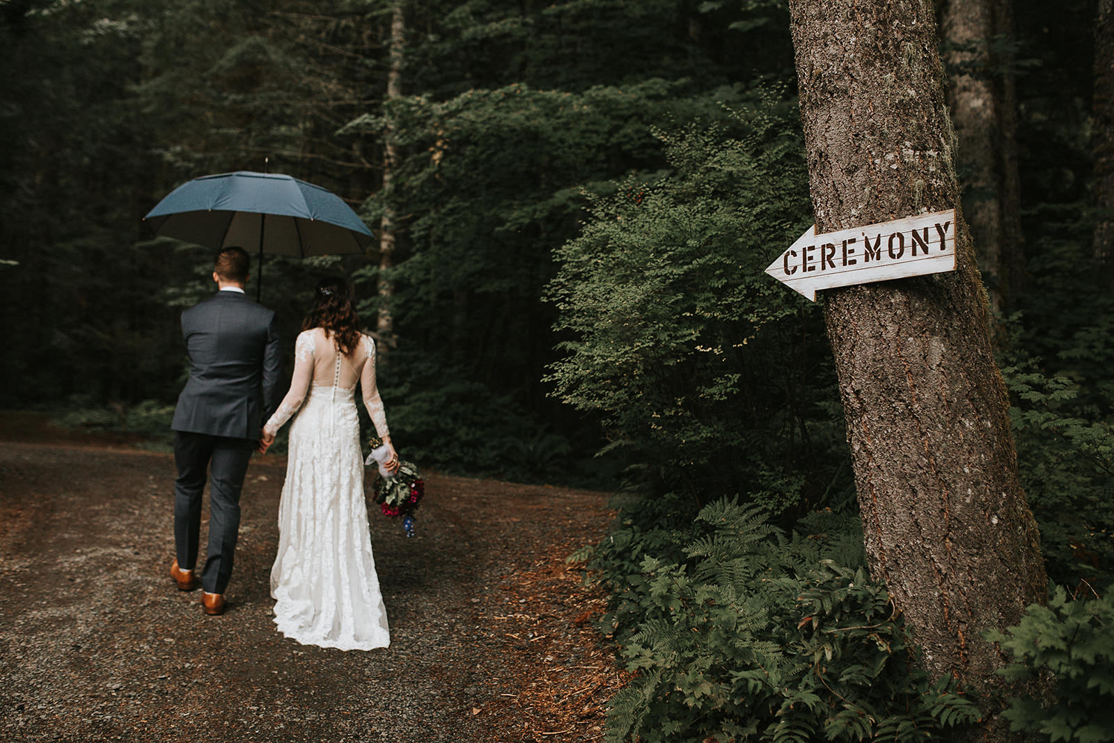 Mt-Rainer-Elopement-Photographer-92.jpg