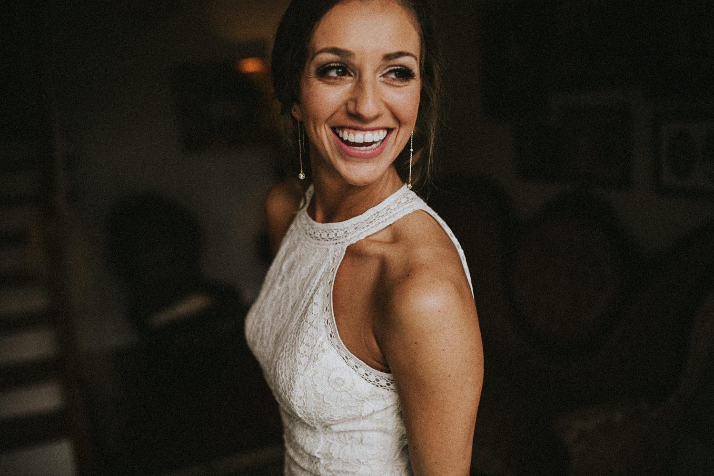 best-nashville-wedding-photographers-52.jpg