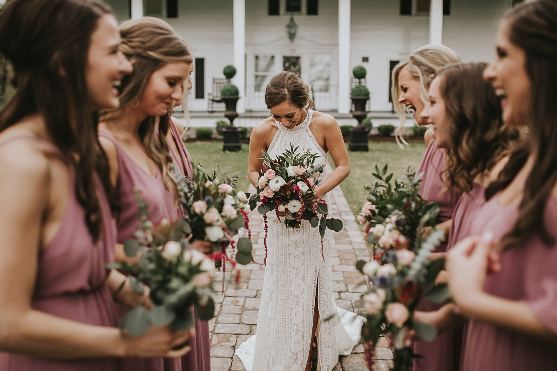 best-nashville-wedding-photographers-58.jpg