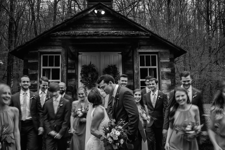 best-nashville-wedding-photographers-70.jpg