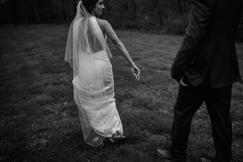 best-nashville-wedding-photographers-75.jpg