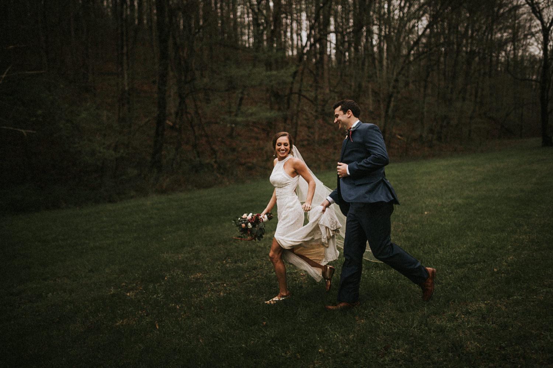 best-nashville-wedding-photographers-78.jpg