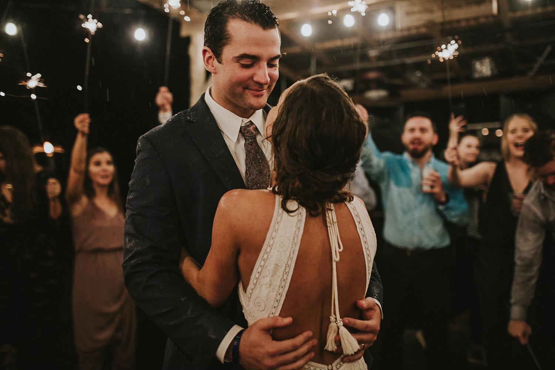 wedding-photojournalists-nashville-102.jpg