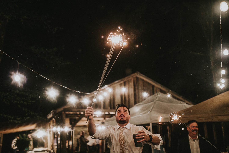 wedding-photojournalists-nashville-104.jpg