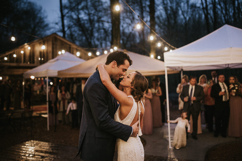 wedding-photojournalists-nashville-tn-92.jpg